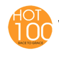 VirtSpaces Private Limited Wins HOT 1OO