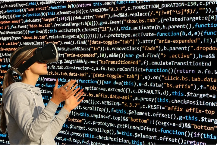 How to Gain Success in the Mobile VR Market