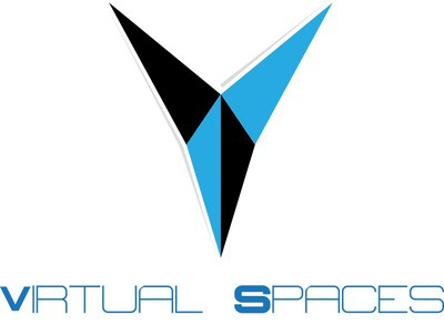 Virtual Reality and The Confusion