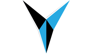 VirtualSpaces Logo